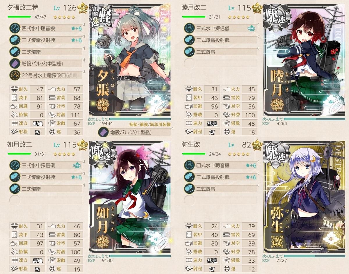 f:id:nameless_admiral:20200120014147j:plain