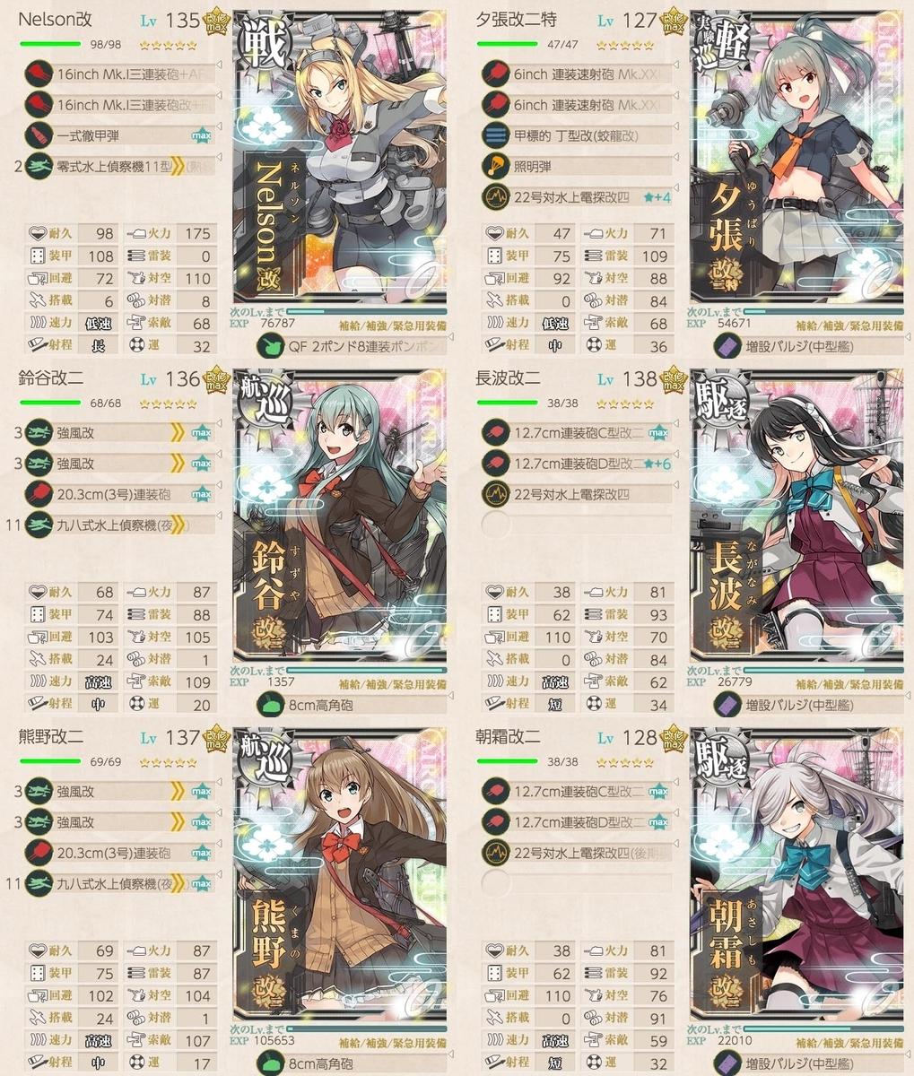 f:id:nameless_admiral:20200124033428j:plain