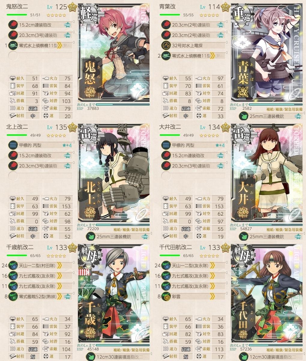 f:id:nameless_admiral:20200207183034j:plain