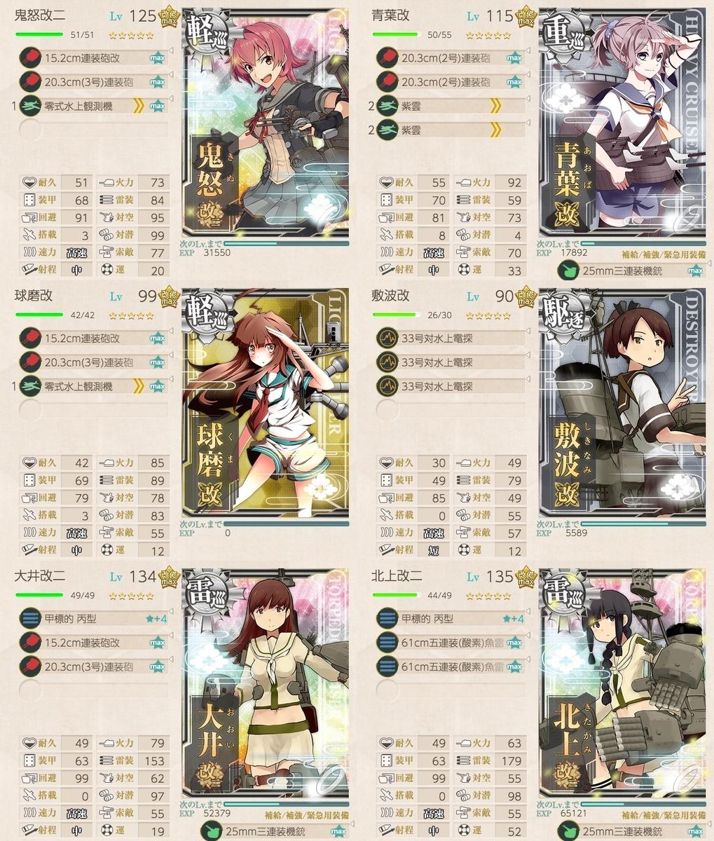 f:id:nameless_admiral:20200207185143j:plain