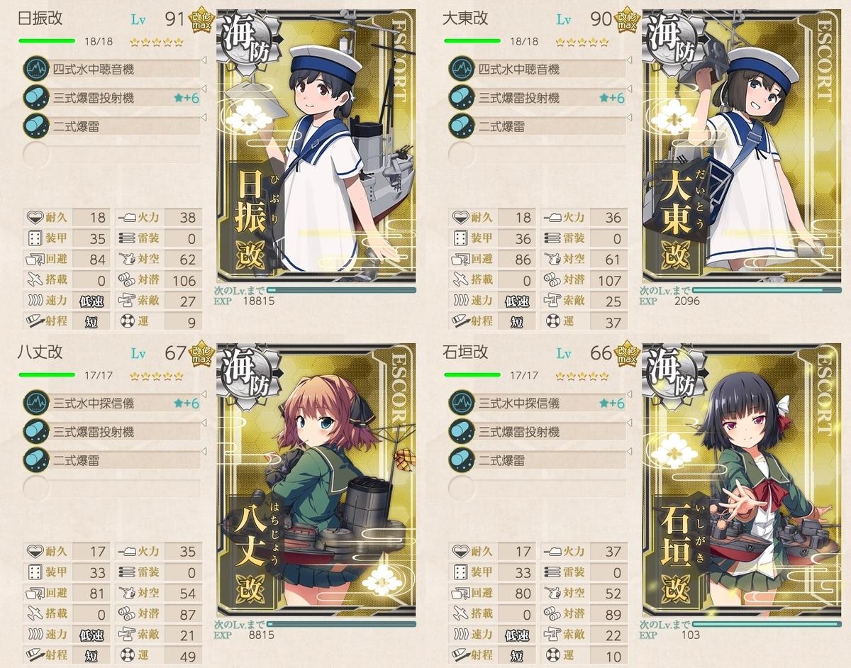 f:id:nameless_admiral:20200304045325j:plain