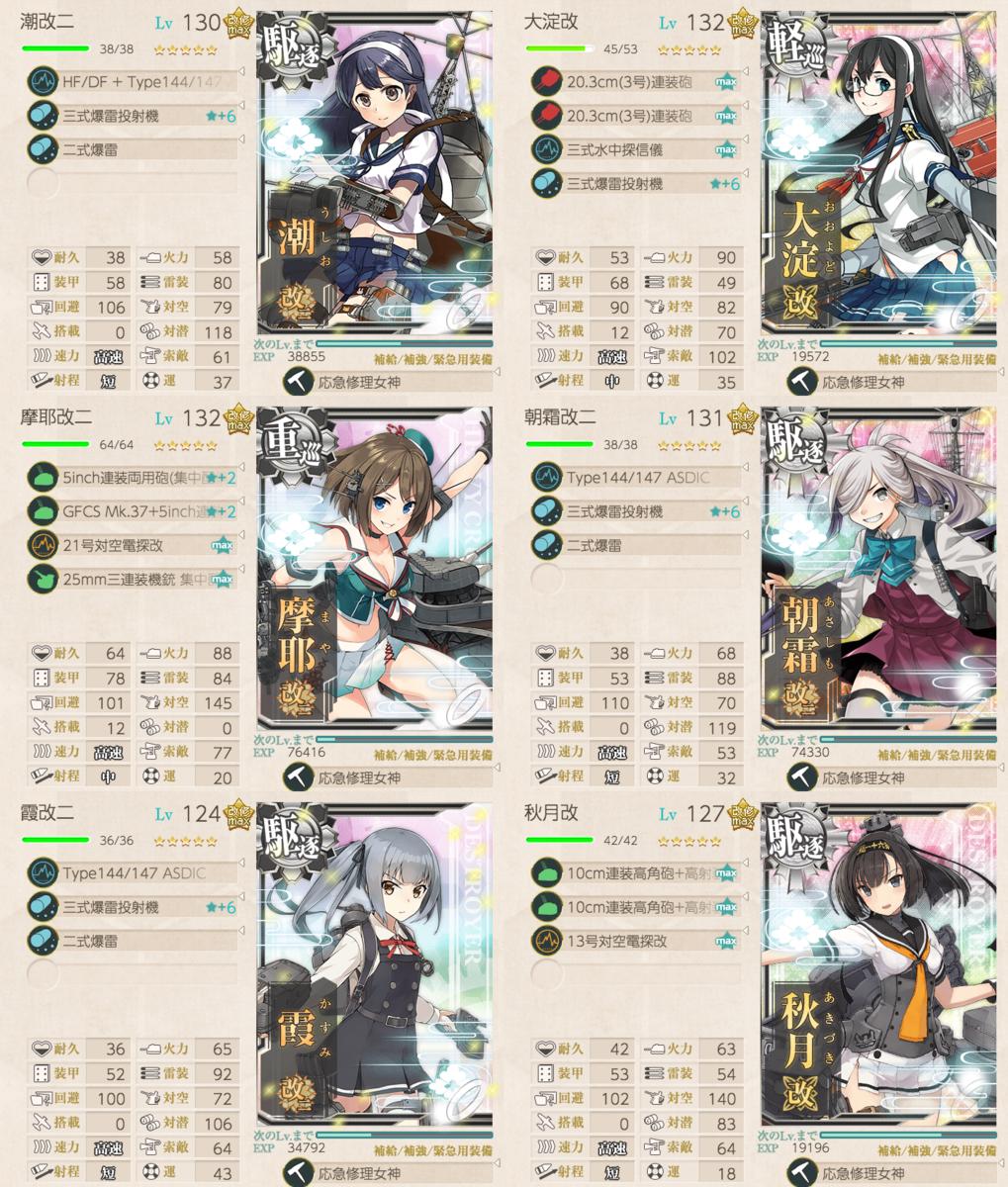 f:id:nameless_admiral:20200307124354p:plain