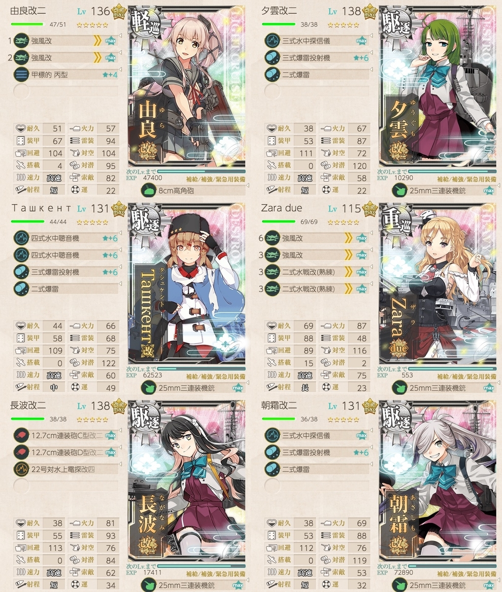f:id:nameless_admiral:20200307125936j:plain