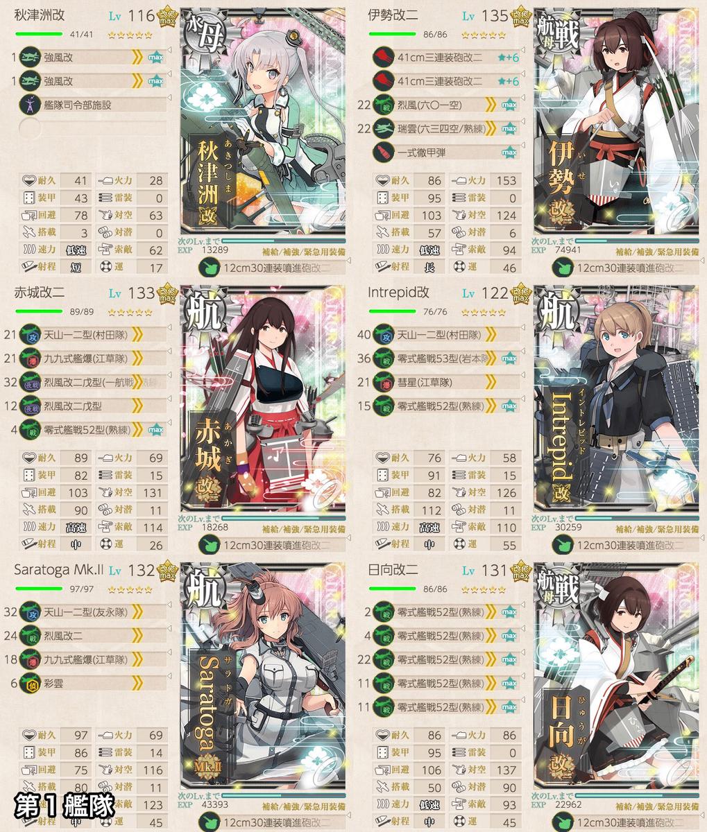 f:id:nameless_admiral:20200307134611j:plain