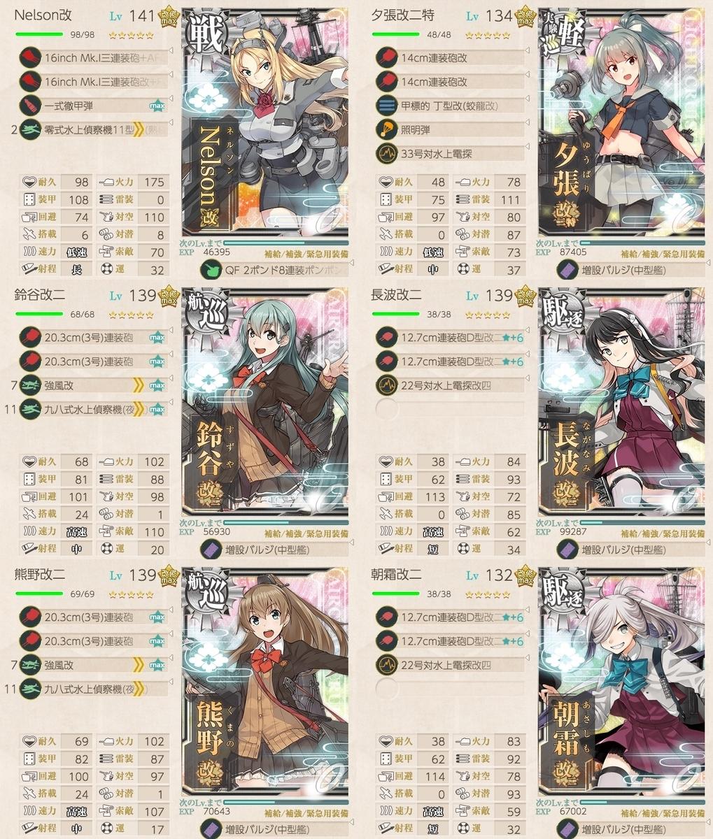 f:id:nameless_admiral:20200614003949j:plain