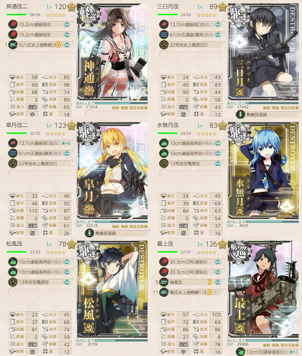f:id:nameless_admiral:20200718062057j:plain