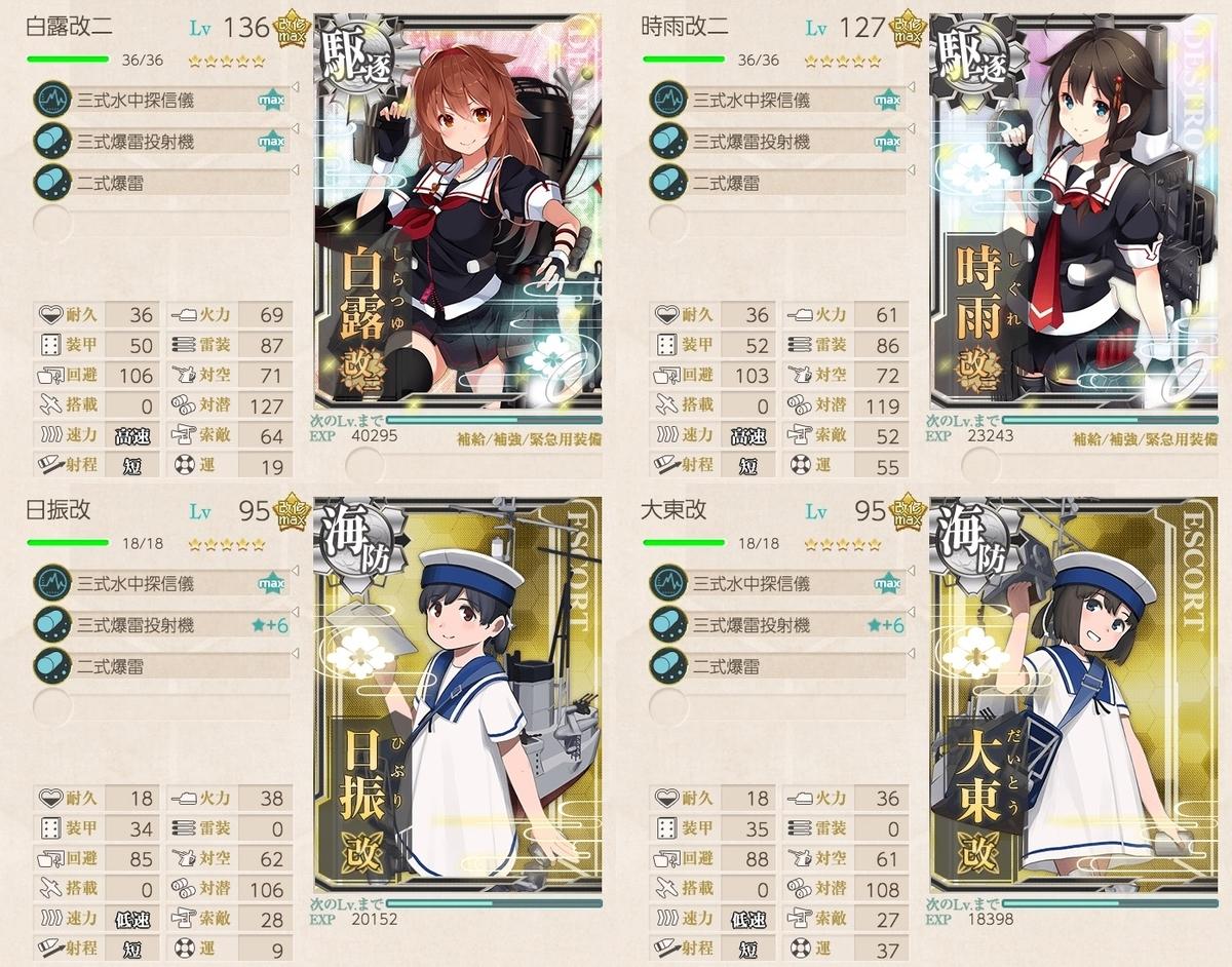 f:id:nameless_admiral:20201019020036j:plain