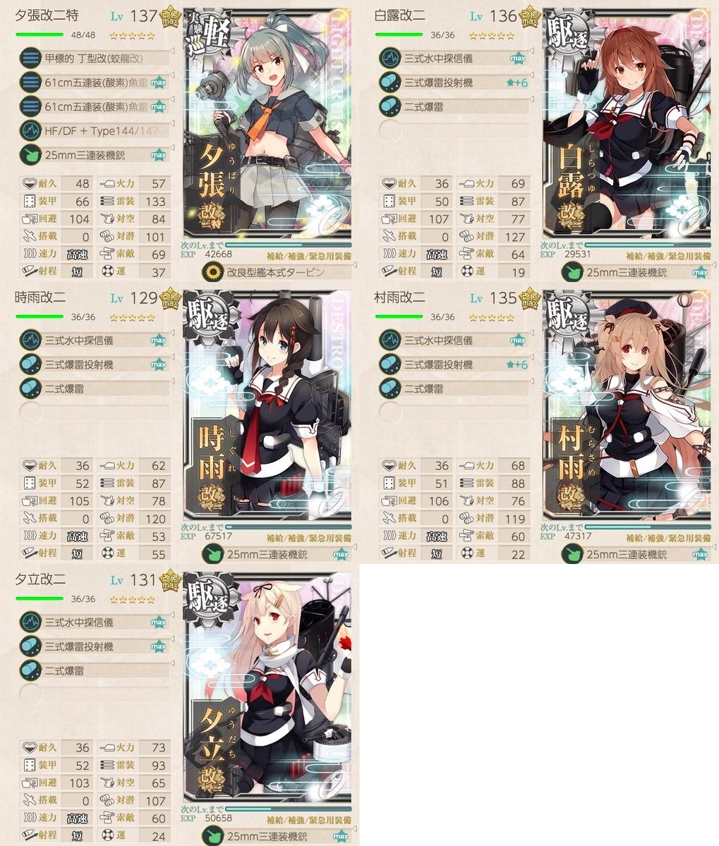 f:id:nameless_admiral:20210101070309j:plain