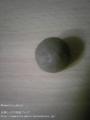 [はてなブログ][写真]粘土的な何か_4