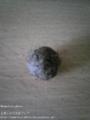 [はてなブログ][写真]粘土的な何か_5