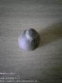 [はてなブログ][写真]粘土的な何か_6