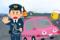 H.29_(わ)_第337号_道路交通法違反,公務執行妨害,傷害事件