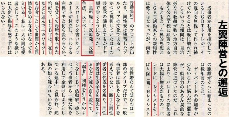 杉田水脈議員とLGBT_7
