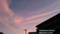 [はてなブログ][写真][2018年][夏][平成]『平成最後の8月31日』_1