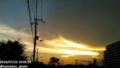 [はてなブログ][写真][2018年][夏][平成]『平成最後の8月31日』_2