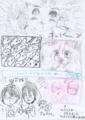 2010年7月2日 @御茶ノ水 05