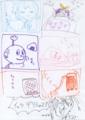 2010年7月2日 @御茶ノ水 08