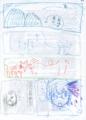 2010年7月2日 @御茶ノ水 09