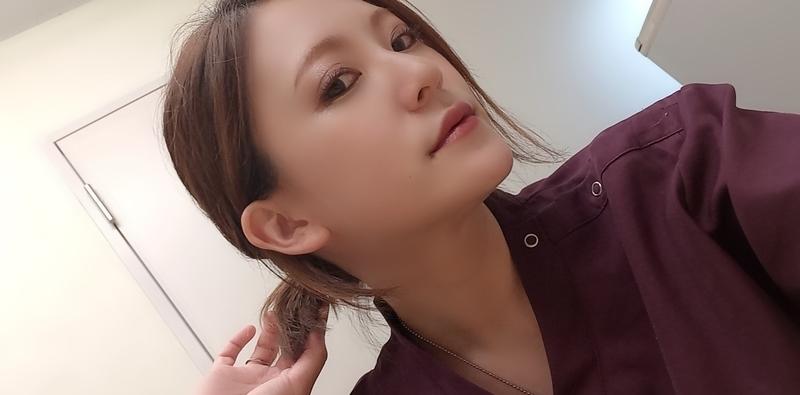 f:id:namero_ajino:20210806202322j:plain