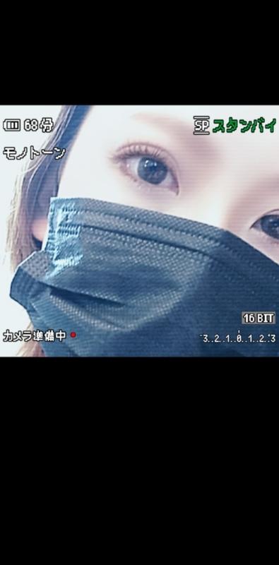 f:id:namero_ajino:20210911092846j:plain