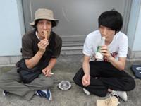 f:id:nami_to_kami:20080702055658j:image