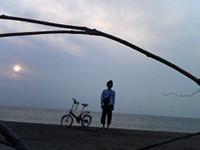 f:id:nami_to_kami:20091029024756j:image