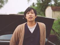 f:id:nami_to_kami:20120301112822j:image