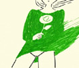 f:id:nami_to_kami:20120529210532j:image