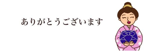 f:id:namiheichan:20190510110241j:plain