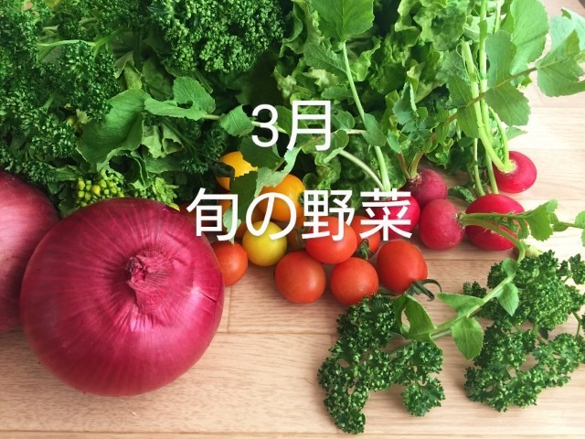 f:id:namiheichan:20210329233826j:image