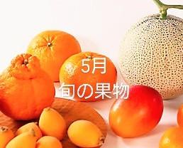 f:id:namiheichan:20210522203116j:image
