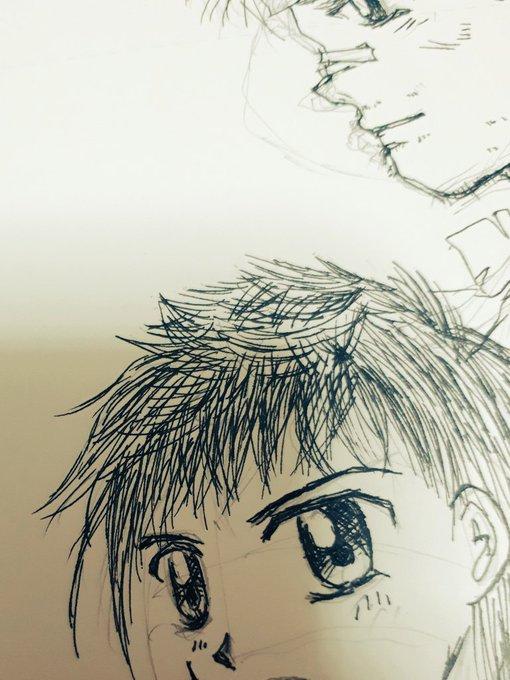 f:id:namikawamisaki:20210211144122j:plain