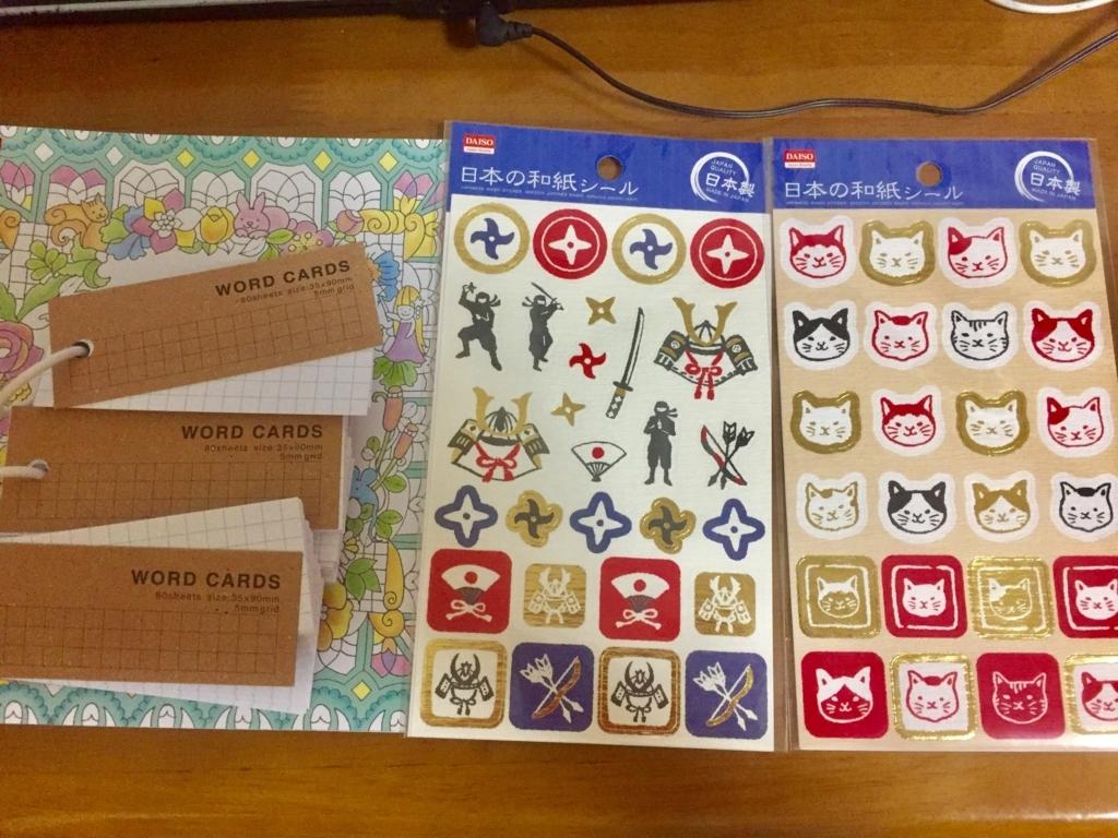 f:id:namikiwa815:20170929185413j:plain