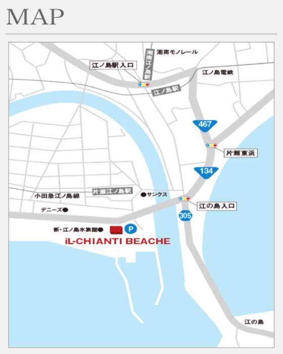 f:id:namiko-12:20181225170531p:plain