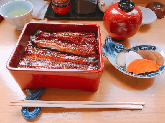 f:id:namiko-12:20181227192503p:plain