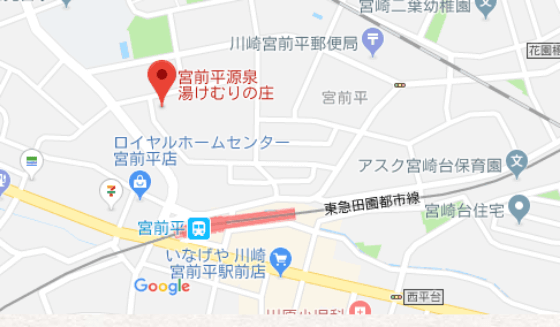 f:id:namiko-12:20190105194516p:plain