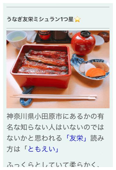 f:id:namiko-12:20190107120500p:plain