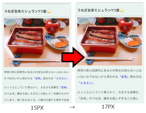 f:id:namiko-12:20190107133941p:plain