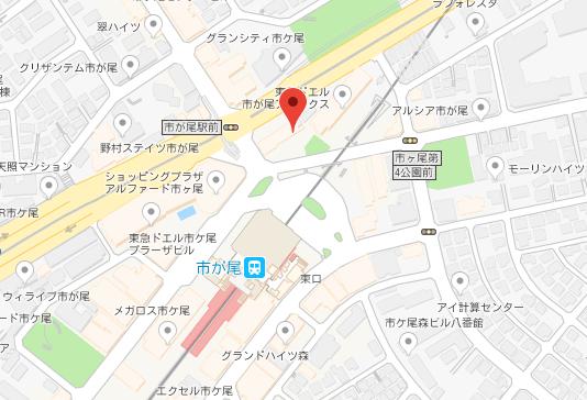f:id:namiko-12:20190120224735p:plain