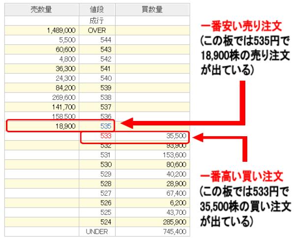 f:id:namiko-12:20190127123017p:plain