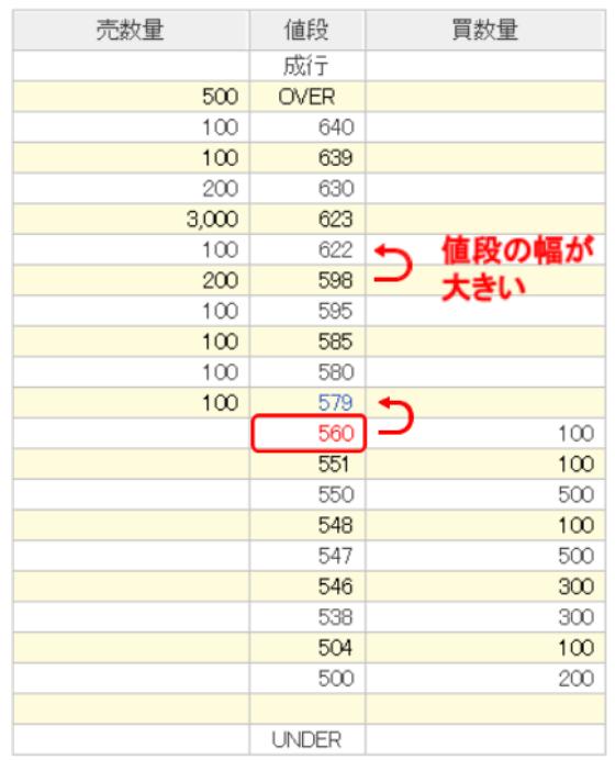 f:id:namiko-12:20190127151427p:plain