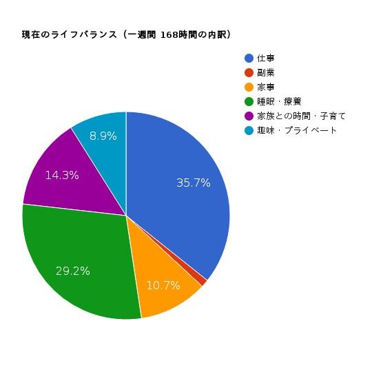f:id:namikuguri:20170824081815j:plain