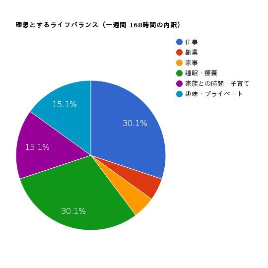 f:id:namikuguri:20170824081825j:plain