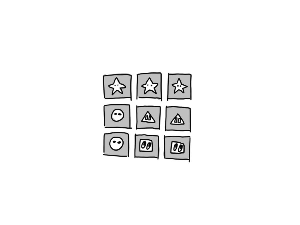 f:id:namikuguri:20180122083518p:plain