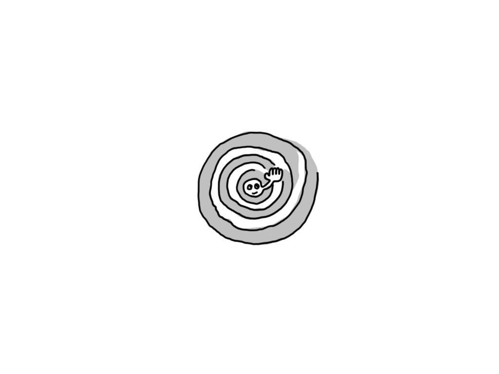 f:id:namikuguri:20180126133240p:plain