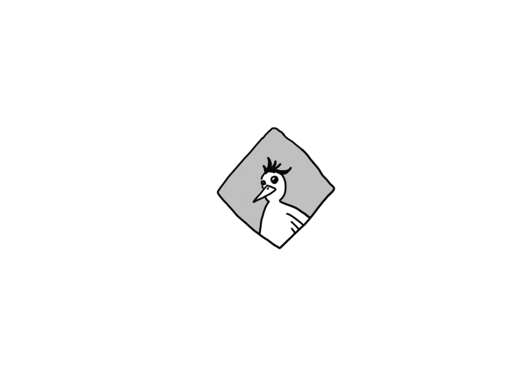 f:id:namikuguri:20180127235709p:plain