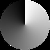 f:id:namikuguri:20180128234853p:plain