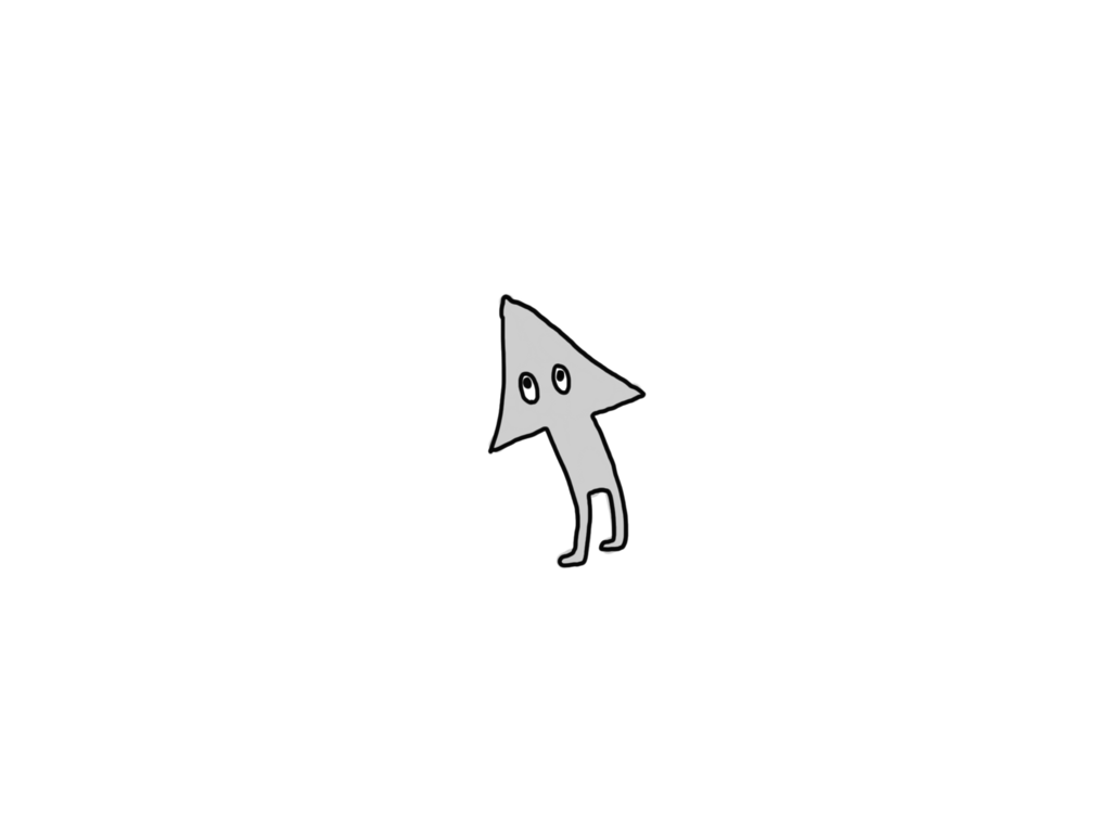 f:id:namikuguri:20180209224745p:plain
