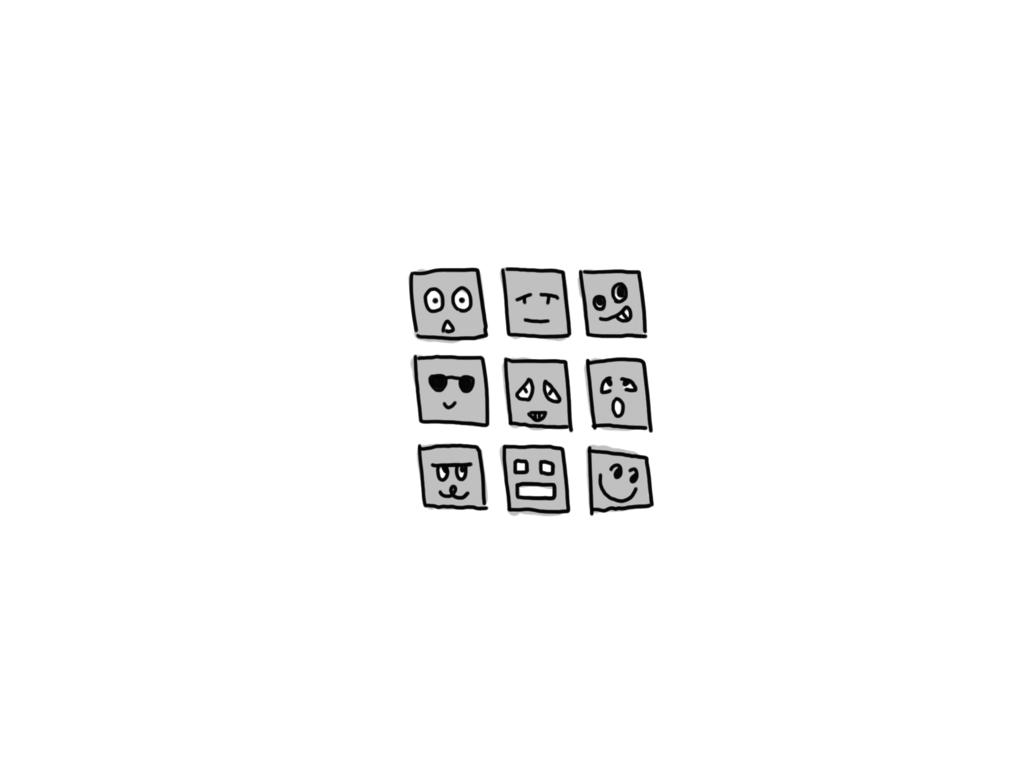 f:id:namikuguri:20180213230410p:plain