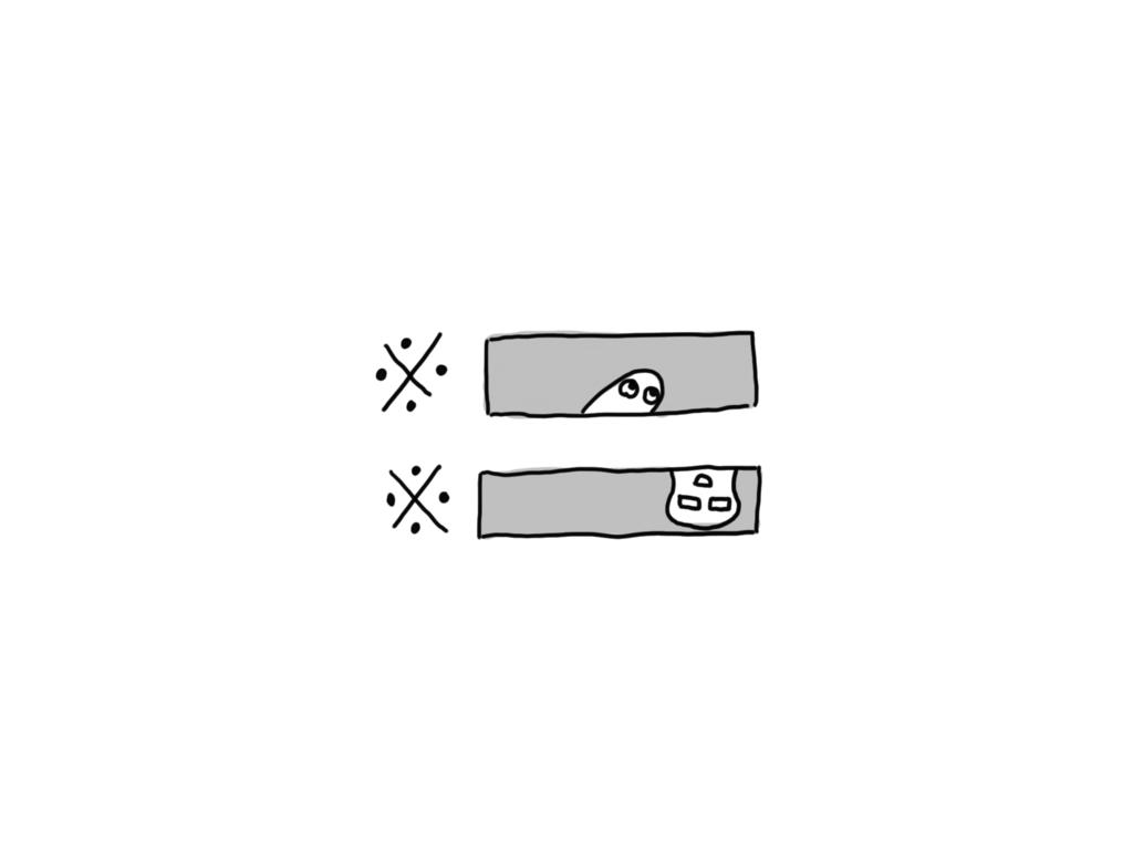 f:id:namikuguri:20180215235334p:plain